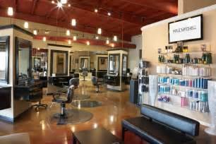 barragans hair and nail salon picture 13