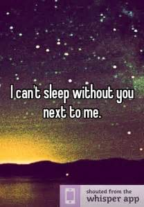 and i can't sleep without you lyrics picture 8