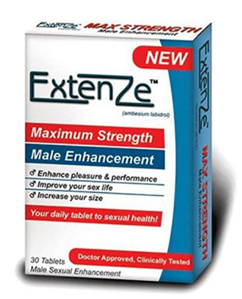 enduros male enhancement supplement phone number picture 8