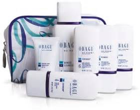 obagi skin creams picture 2