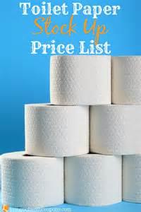 publix for dollar list picture 7