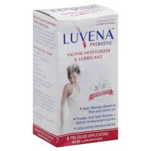 lubricant drug for women in the philippines picture 10