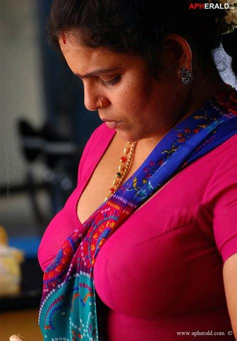 amma sex store malayalam picture 11