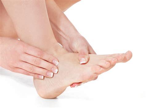 skin disease foot picture 9
