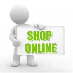 medisalic cream online shoping picture 5