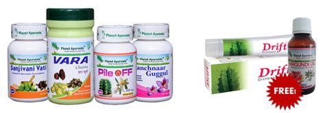 philippine herbal plant treatment for hemorrhoids picture 6
