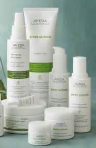 aveda skin care distributors picture 17