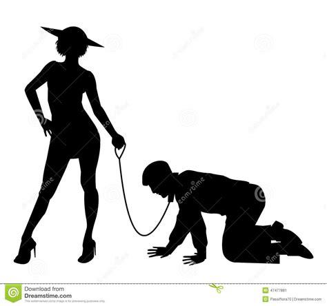 women torturing men picture 3