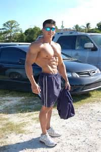 eduardo correa + hunk picture 3