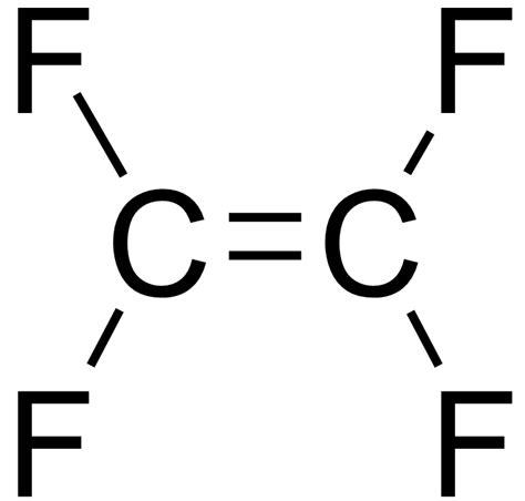 formula o-1861 picture 18