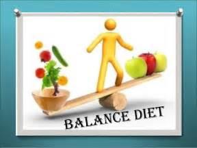 balance diet picture 14