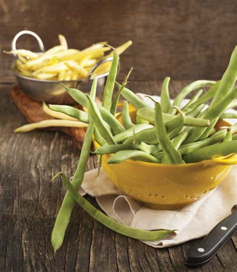 green beans increase penise picture 7