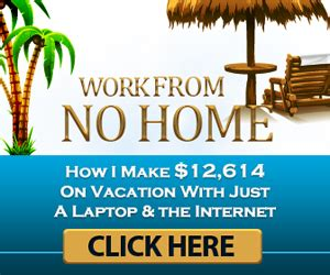 make money from home no fees picture 9