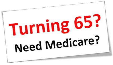 medicare prescription coverage picture 7