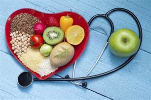 Is niaspan harmful for seniors to reduce cholesterol picture 4