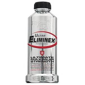 ultra eliminex maximum strength reviews picture 7