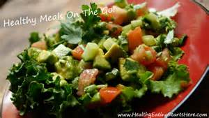 Healty recipe picture 14