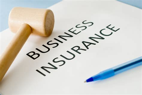 affordable term insurance picture 1