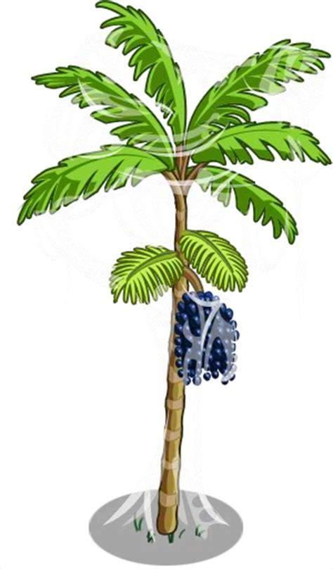 farmville acai tree picture 2