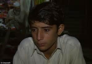 boy male sex pakistan picture 6