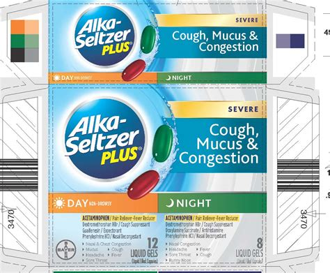 alka seltzer recommends taking two pills to increase picture 12