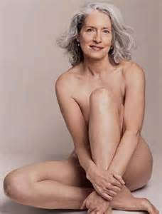 older women with great sahapes picture 7
