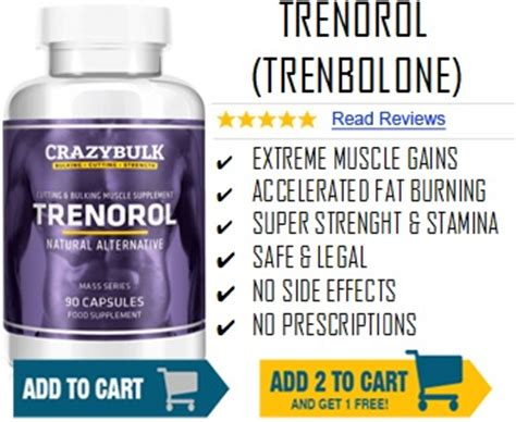 testosterone cycle side effects picture 9