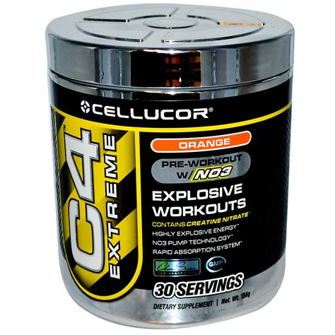 c4 pre workout and herpes picture 15