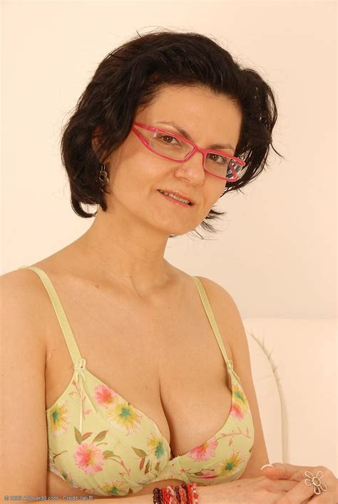 womens aging breasts picture 5