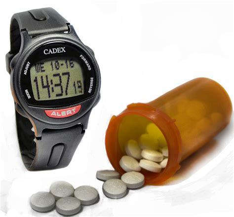 whatchwt medicine picture 7