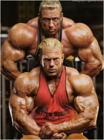 bodybuilder sexy underwere bigpenis picture 15