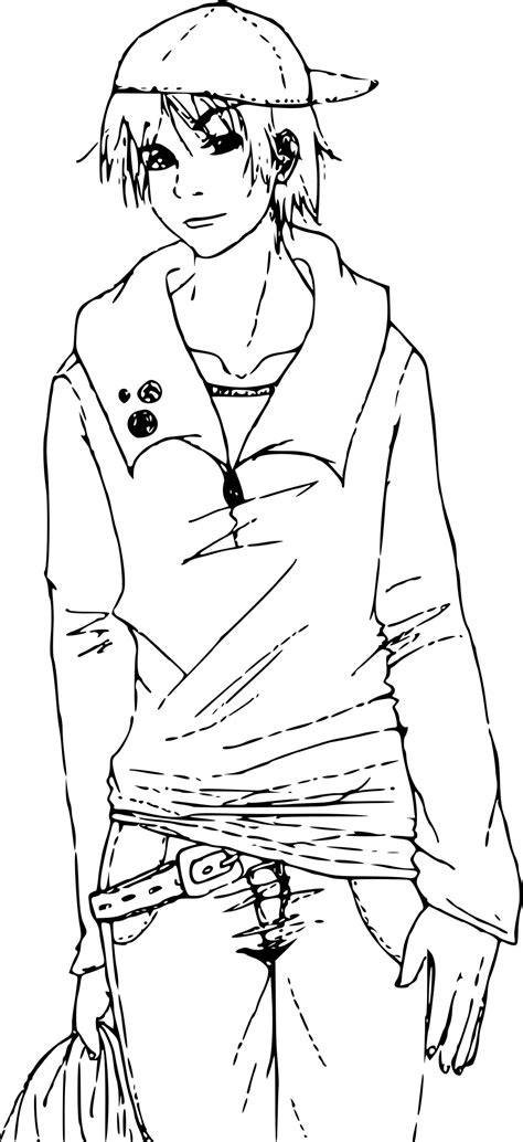 fete care se dezbraca picture 11
