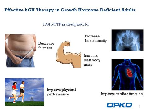 adult dosage for hgh picture 5