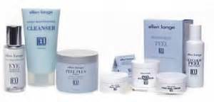 helen degneres skin care picture 10