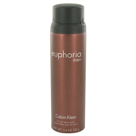 human euphoria cologne pricing picture 9