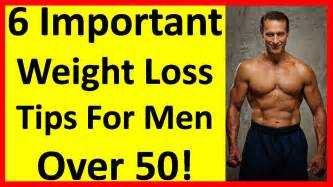 herbal secrets for men over 40 picture 11