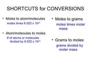 moles or molescus picture 5
