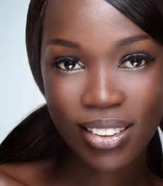 dark skin treatment picture 7