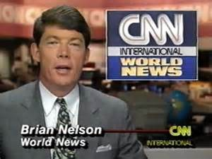 home based businesses and cnn news picture 4