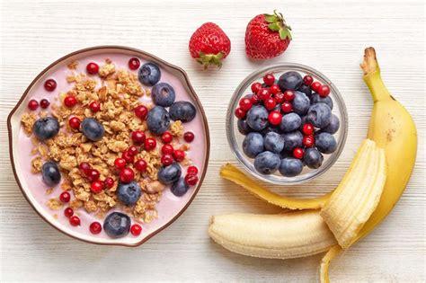good diabetic foods picture 7