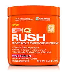 rhyno rush weight loss pills review picture 7