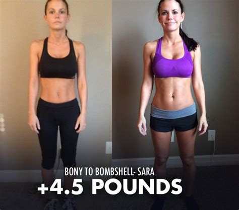 female weight gain stories dimensions picture 9