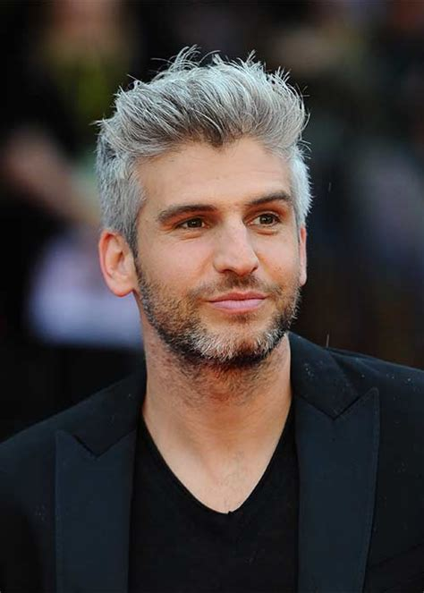 celeb new hair styles picture 11