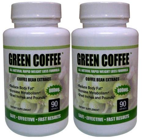 green coffee formula picture 7