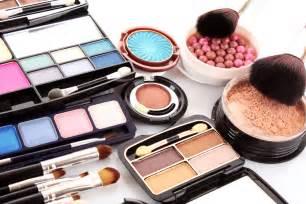 agnijith cream online store picture 18