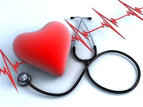 blood pressure high after cortizone shots picture 5