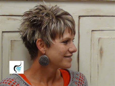 joyce meyer gains a lot of weight picture 4