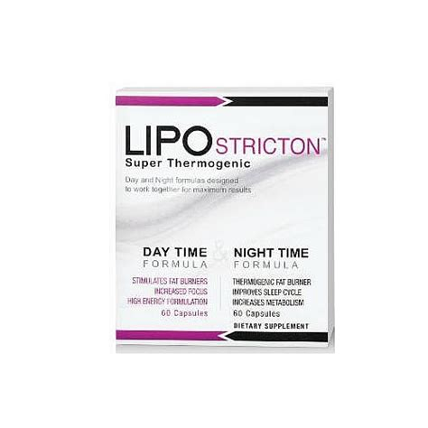reviews on lipo stricton picture 1