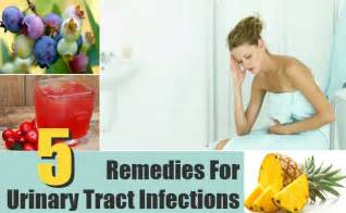 cures for bladder infection picture 10