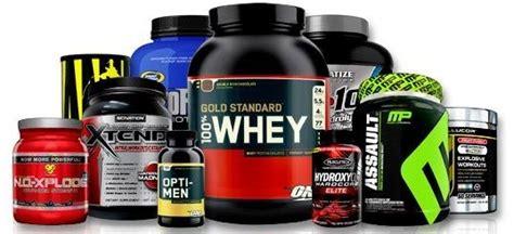 supplement jeritone e for bodybuilders picture 1